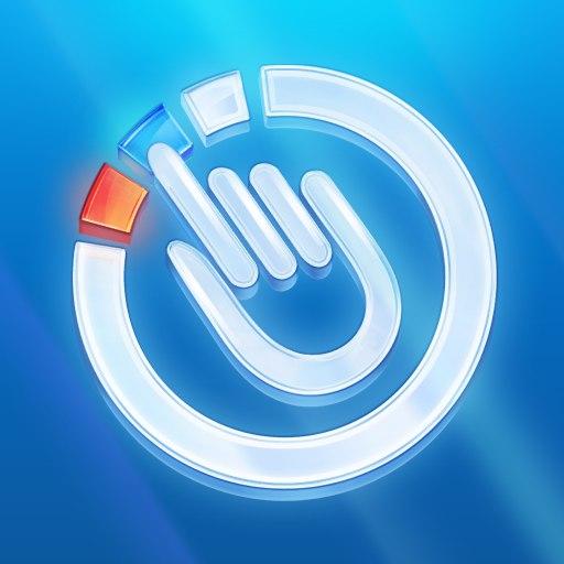В Алтайском крае развивается предоставление электронных государственных услуг